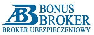 Bonus Broker Sp. z o.o.